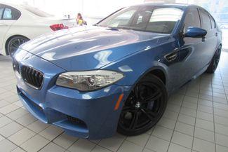 2013 BMW M Models Chicago, Illinois 4