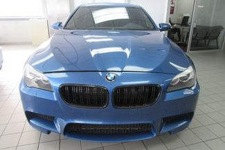 2013 BMW M Models Chicago, Illinois 2