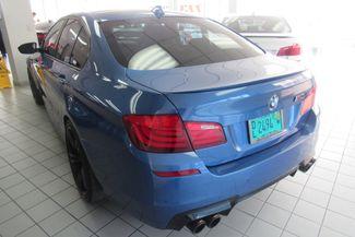 2013 BMW M Models Chicago, Illinois 8
