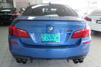 2013 BMW M Models Chicago, Illinois 9