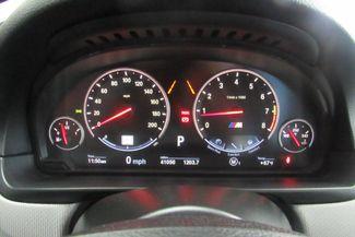 2013 BMW M Models Chicago, Illinois 49