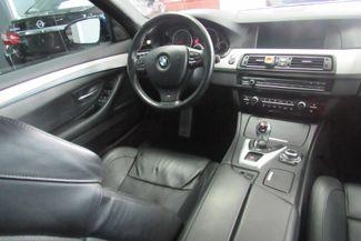 2013 BMW M Models Chicago, Illinois 35