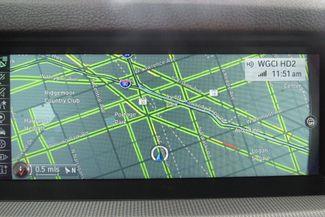 2013 BMW M Models Chicago, Illinois 53