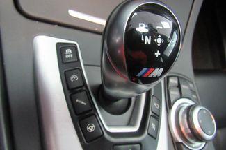 2013 BMW M Models Chicago, Illinois 60