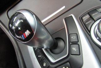 2013 BMW M Models Chicago, Illinois 61
