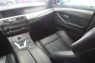 2013 BMW M Models Chicago, Illinois 36
