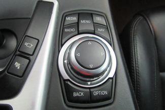 2013 BMW M Models Chicago, Illinois 63