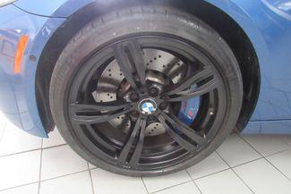 2013 BMW M Models Chicago, Illinois 67