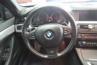 2013 BMW M Models Chicago, Illinois 38