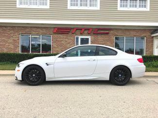 2013 BMW M3 in Lake Bluff, IL
