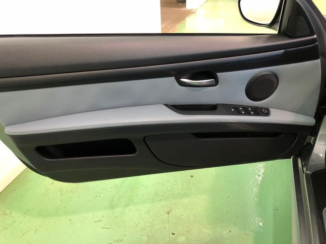 2013 BMW M Models M3 Longwood, FL 12