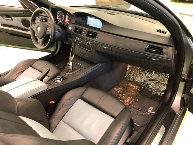 2013 BMW M Models M3 Longwood, FL 15