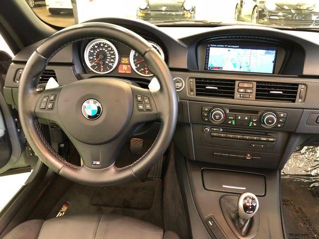 2013 BMW M Models M3 Longwood, FL 16