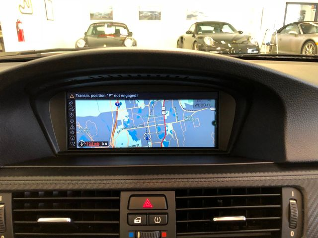 2013 BMW M Models M3 Longwood, FL 19