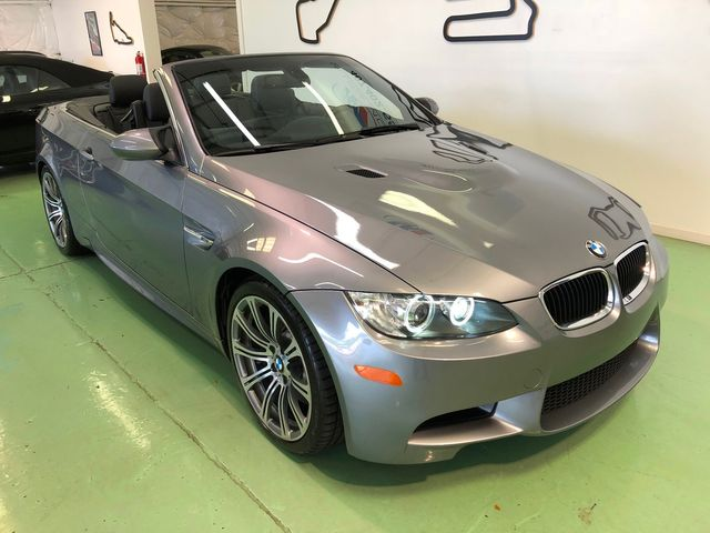 2013 BMW M Models M3 Longwood, FL 2