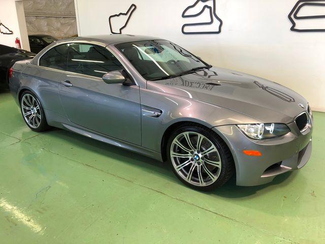 2013 BMW M Models M3 Longwood, FL 27