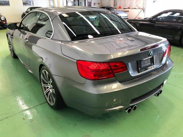 2013 BMW M Models M3 Longwood, FL 29
