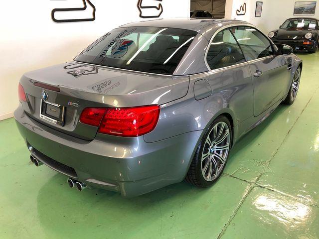 2013 BMW M Models M3 Longwood, FL 30