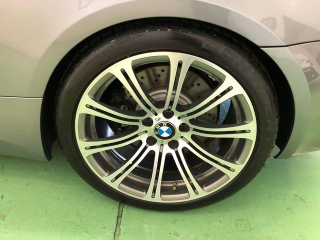2013 BMW M Models M3 Longwood, FL 33