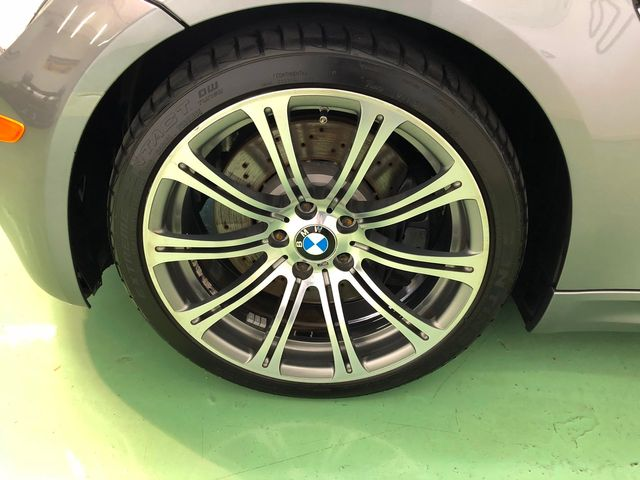 2013 BMW M Models M3 Longwood, FL 34
