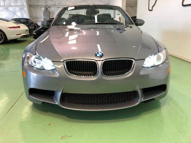 2013 BMW M Models M3 Longwood, FL 4