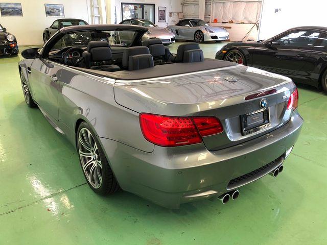 2013 BMW M Models M3 Longwood, FL 7