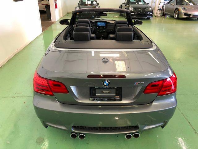 2013 BMW M Models M3 Longwood, FL 8