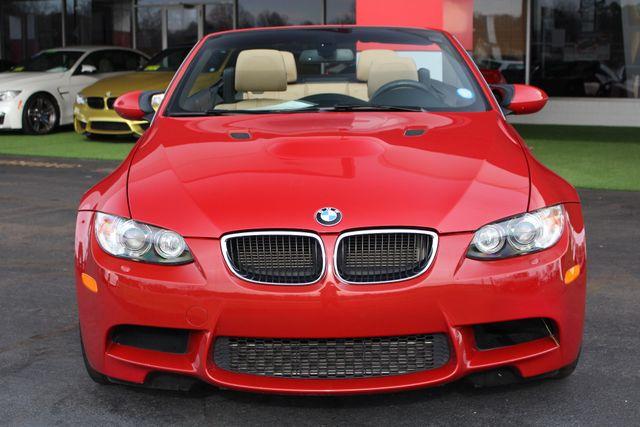 2013 BMW M Models M3 RWD - PREMIUM PKG - NAVIGATION! Mooresville , NC 17