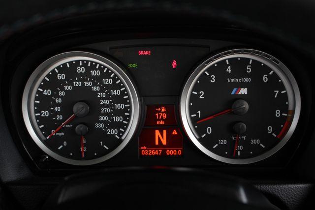 2013 BMW M Models M3 RWD - PREMIUM PKG - NAVIGATION! Mooresville , NC 8