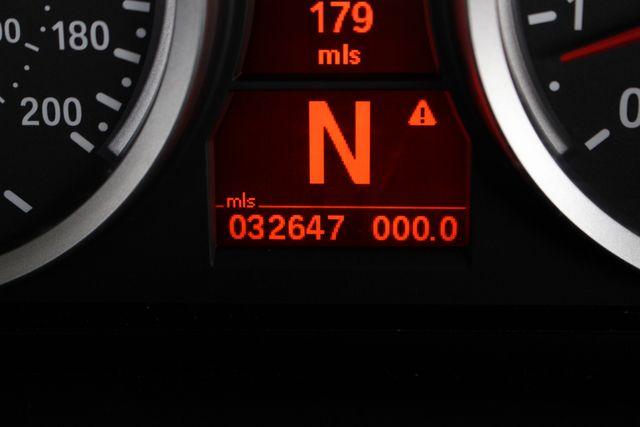 2013 BMW M Models M3 RWD - PREMIUM PKG - NAVIGATION! Mooresville , NC 37