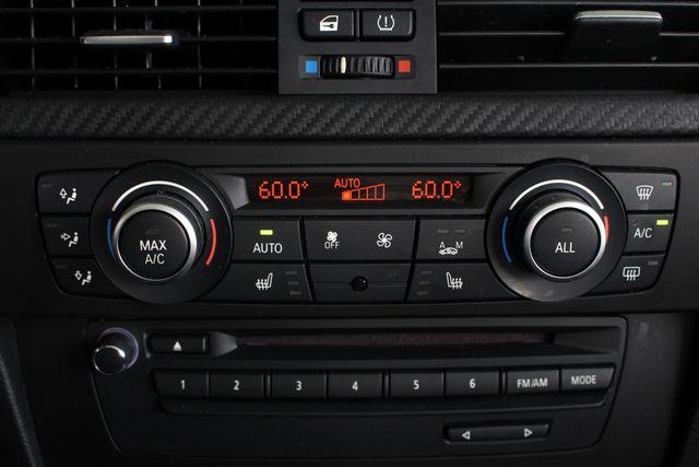2013 BMW M Models M3 RWD - PREMIUM PKG - NAVIGATION! Mooresville , NC 40