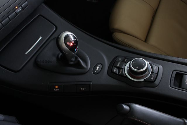 2013 BMW M Models M3 RWD - PREMIUM PKG - NAVIGATION! Mooresville , NC 43