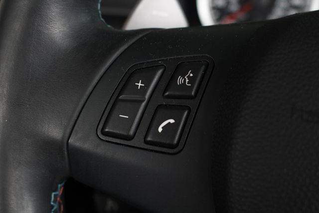 2013 BMW M Models M3 RWD - PREMIUM PKG - NAVIGATION! Mooresville , NC 35