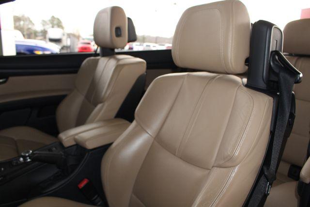 2013 BMW M Models M3 RWD - PREMIUM PKG - NAVIGATION! Mooresville , NC 47