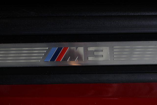 2013 BMW M Models M3 RWD - PREMIUM PKG - NAVIGATION! Mooresville , NC 31