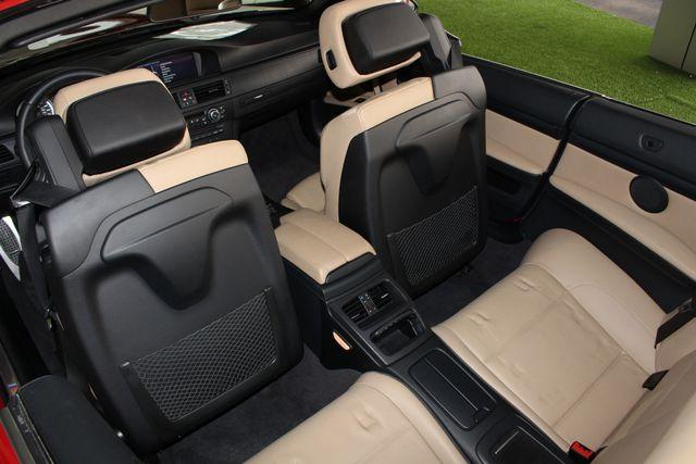 2013 BMW M Models M3 RWD - PREMIUM PKG - NAVIGATION! Mooresville , NC 48