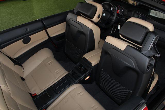 2013 BMW M Models M3 RWD - PREMIUM PKG - NAVIGATION! Mooresville , NC 49