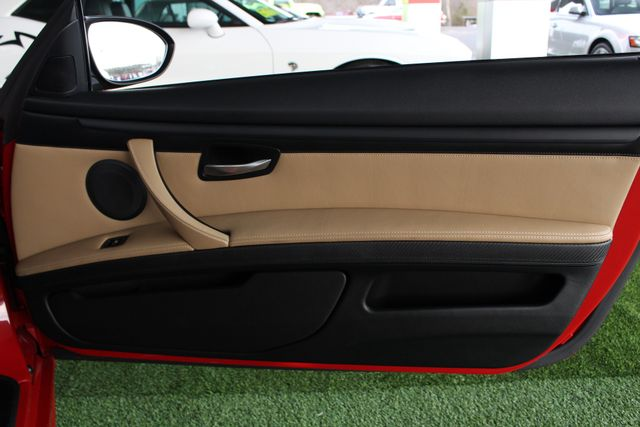 2013 BMW M Models M3 RWD - PREMIUM PKG - NAVIGATION! Mooresville , NC 51