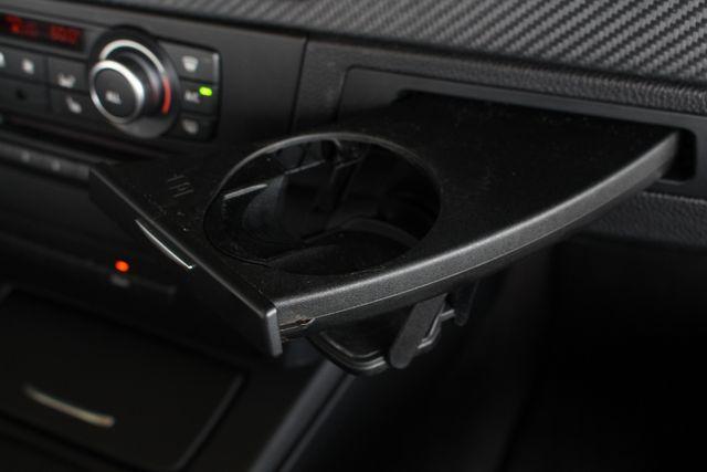2013 BMW M Models M3 RWD - PREMIUM PKG - NAVIGATION! Mooresville , NC 45