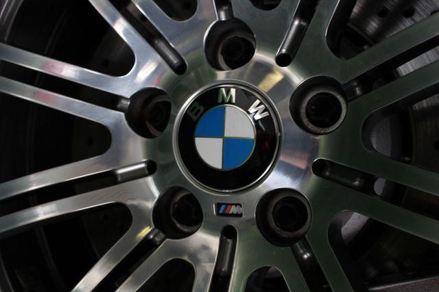 2013 BMW M Models M3 RWD - PREMIUM PKG - NAVIGATION! Mooresville , NC 55