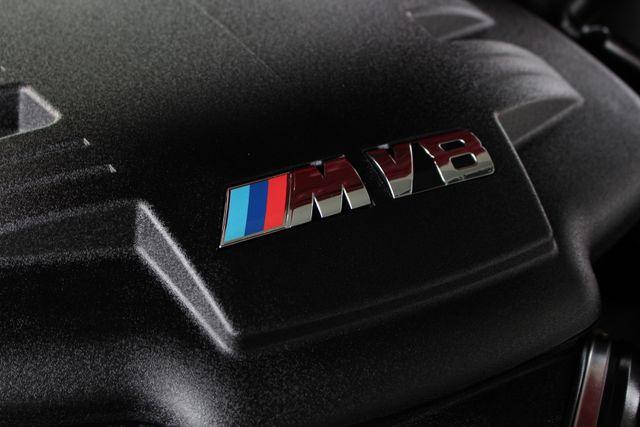 2013 BMW M Models M3 RWD - PREMIUM PKG - NAVIGATION! Mooresville , NC 53