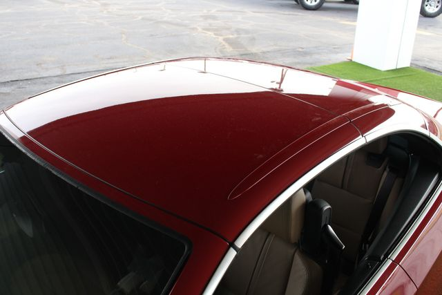 2013 BMW M Models M3 RWD - PREMIUM PKG - NAVIGATION! Mooresville , NC 30