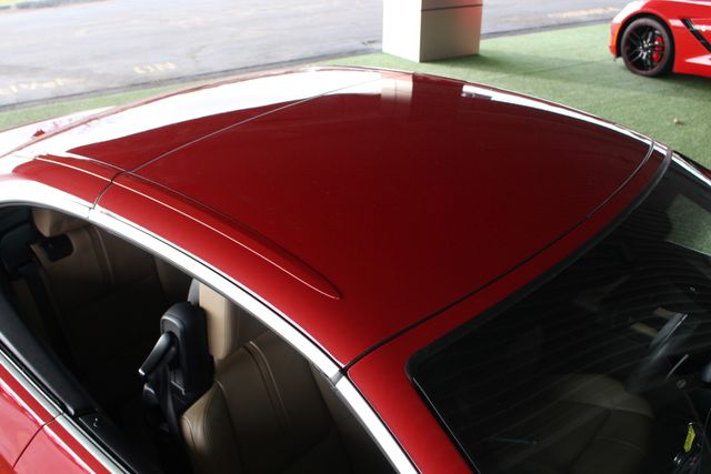 2013 BMW M Models M3 RWD - PREMIUM PKG - NAVIGATION! Mooresville , NC 29