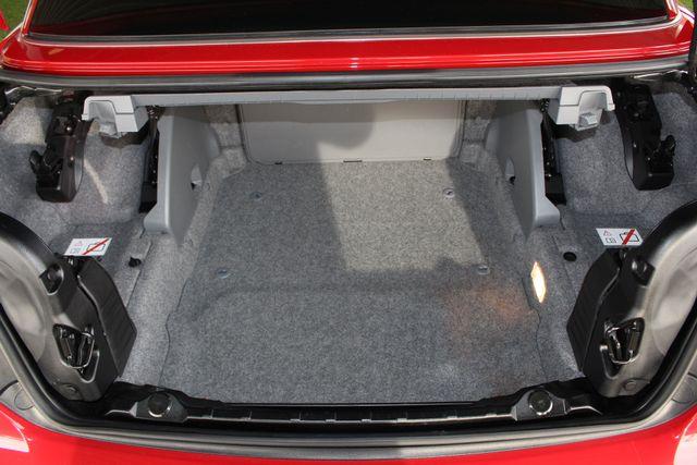 2013 BMW M Models M3 RWD - PREMIUM PKG - NAVIGATION! Mooresville , NC 14