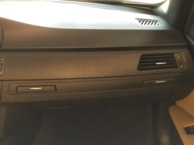 2013 BMW M Models M3 RWD - PREMIUM PKG - NAVIGATION! Mooresville , NC 6
