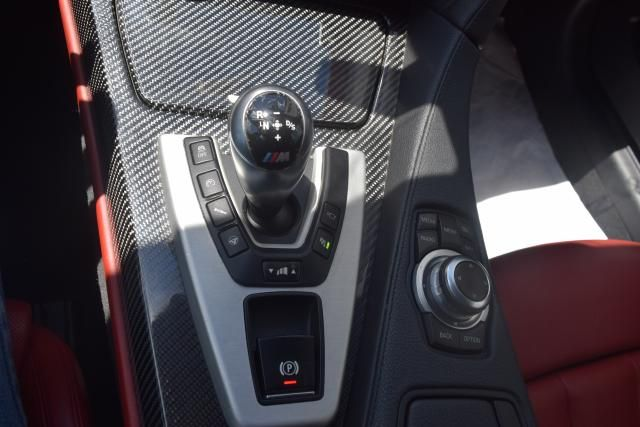 2013 BMW M Models 2dr Conv Richmond Hill, New York 20