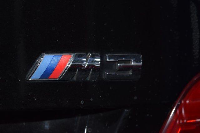 2013 BMW M Models Base Richmond Hill, New York 11