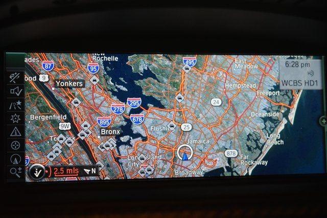2013 BMW M Models Base Richmond Hill, New York 18