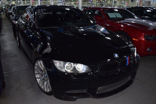 2013 BMW M Models Base Richmond Hill, New York 2