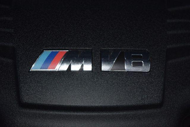2013 BMW M Models Base Richmond Hill, New York 34